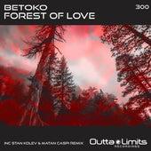 Forest of Love von Betoko