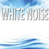 White Noise by Nature Sounds (1)