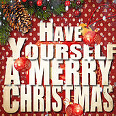 Have Yourself A Merry Christmas von Various Artists