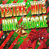 Festive Hits Inna Reggae by Various Artists