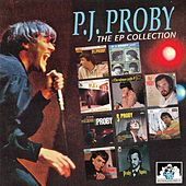 The EP Collection de P.J. Proby