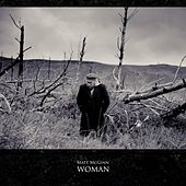Woman de Matt Mcginn