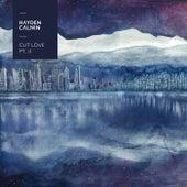 Cut Love Pt. 2 by Hayden Calnin