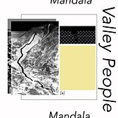 Valley People by Mandala