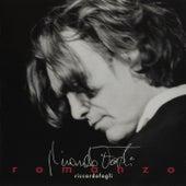 Romanzo by Riccardo Fogli