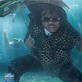 Drip or Drown 2 de Gunna