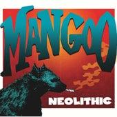 Neolithic de Mangoo