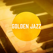 Golden Jazz von Gold Lounge
