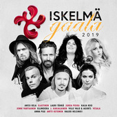 Iskelmägaala 2019 von Various Artists