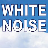 White Noise by White Noise for Babies