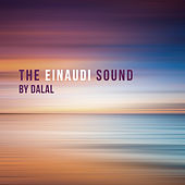 The Einaudi Sound de Dalal