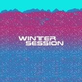 Winter Session von The Loft