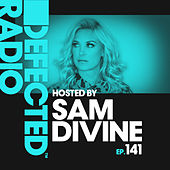 Defected Radio Episode 141 (hosted by Sam Divine) de Defected Radio