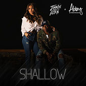 Shallow by Jimmie Allen