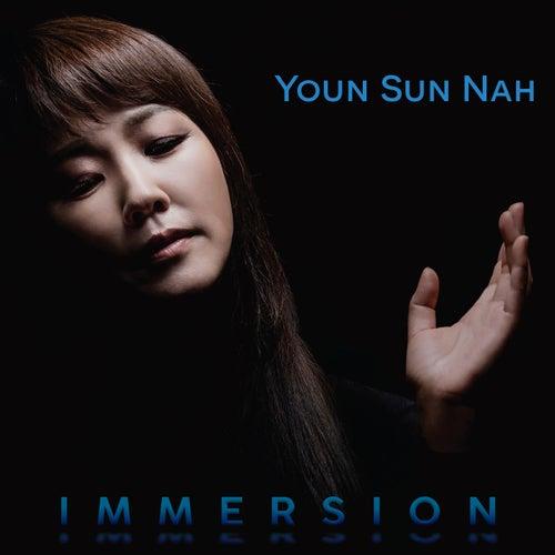 Isn't It a Pity von Youn Sun Nah