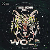 Wolf von The Stafford Brothers