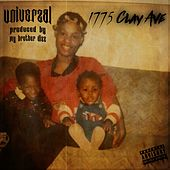 1775 Clay Ave by Univerzal