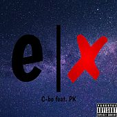 Ex by C-BO