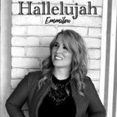 Hallelujah van EmmiLou