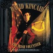 The Irish Volunteer by David Kincaid