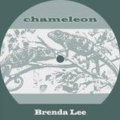 Chameleon by Brenda Lee