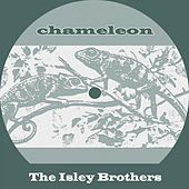 Chameleon de The Isley Brothers