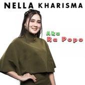 Aku Ra Popo by Nella Kharisma