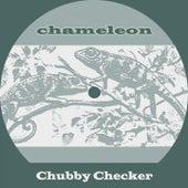 Chameleon de Chubby Checker