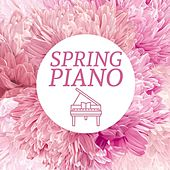 Spring Piano de Various Artists