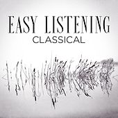 Easy Listening Classical de Various Artists