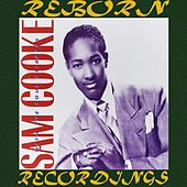 The Complete Specialty Recordings of Sam Cooke (HD Remastered) de Sam Cooke