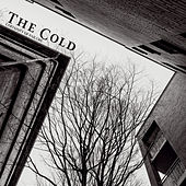 Certainty of Failure by The Cold