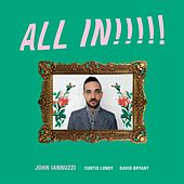 All In!!!!! de John Iannuzzi