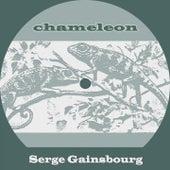 Chameleon von Serge Gainsbourg