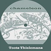 Chameleon by Toots Thielemans