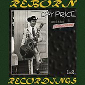 The Honky Tonk Years (1953-1954), Vol.2 (HD Remastered) de Ray Price