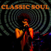 Classic Soul de Various Artists