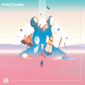 Panorama by La Dispute