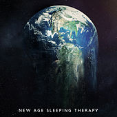 New Age Sleeping Therapy – Calming Melodies for Good Sleep, Sweet Dreams, Full Night Relax by Relaxation and Dreams Spa