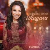 Conversando Com Deus (Playback) by Thayara