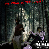 Welcome to the Jungle by Jungle Beats