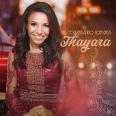 Conversando Com Deus by Thayara