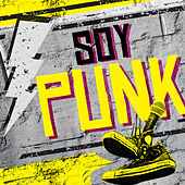 Soy Punk de Various Artists