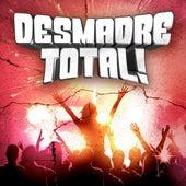 Desmadre total! de Various Artists