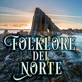 Folklore Del Norte de Various Artists