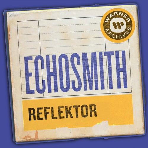 Reflektor von Echosmith