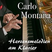 Herzensmelodien am Klavier von Carlo Montana
