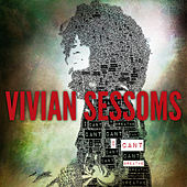 I Can't Breathe (For Erica) [feat. Mark Whitfield] de Vivian Sessoms