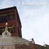Relaxing People Vol 34 de Various Artists