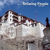 Relaxing People Vol 32 de Various Artists